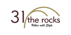 31 The Rocks  Logo - Stanthorpe & Granite Belt Chamber of Commerce