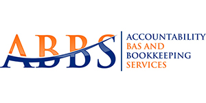 Accountability BAS & Bookkeeping Services Logo - Stanthorpe & Granite Belt Chamber of Commerce