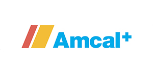 Stanthorpe Amcal Pharmacy Logo - Stanthorpe & Granite Belt Chamber of Commerce