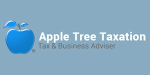 Appletree Taxation Logo - Stanthorpe & Granite Belt Chamber of Commerce