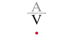 Australian Vinegar  Logo - Stanthorpe & Granite Belt Chamber of Commerce