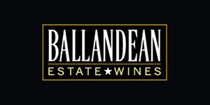 Ballandean Estate Wines Logo - Stanthorpe & Granite Belt Chamber of Commerce