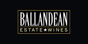 Ballandean Estate Wines Logo - Stanthorpe & Granite Belt Chamber of Commerce