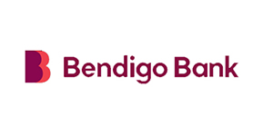 Bendigo Bank Stanthorpe Community Branch Logo - Stanthorpe & Granite Belt Chamber of Commerce
