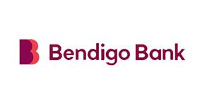 Bendigo Bank Stanthorpe Community Branch Logo - Stanthorpe & Granite Belt Chamber of Commerce