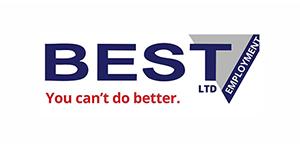 BEST Employment Logo - Stanthorpe & Granite Belt Chamber of Commerce