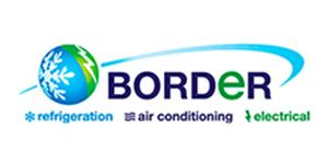 Border Refrigeration Logo - Stanthorpe & Granite Belt Chamber of Commerce
