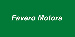 Favero Motors Logo - Stanthorpe & Granite Belt Chamber of Commerce