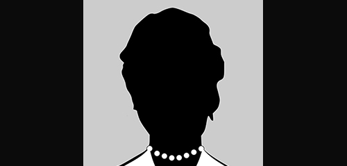Anne-Louise Byrne Logo