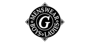 Gleesons Mercery Logo - Stanthorpe & Granite Belt Chamber of Commerce