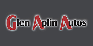 Glen Aplin Autos Logo - Stanthorpe & Granite Belt Chamber of Commerce
