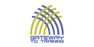 Gateway to Training Logo - Stanthorpe & Granite Belt Chamber of Commerce