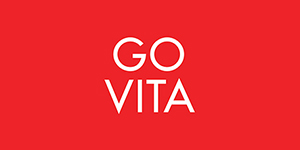 Go Vita Stanthorpe Logo - Stanthorpe & Granite Belt Chamber of Commerce