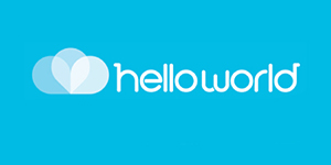 helloworld Travel Stanthorpe Logo - Stanthorpe & Granite Belt Chamber of Commerce
