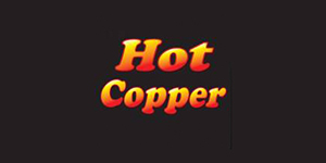 Hot Copper Logo - Stanthorpe & Granite Belt Chamber of Commerce
