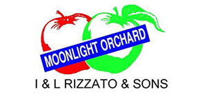 I & L Rizzato & Sons Logo - Stanthorpe & Granite Belt Chamber of Commerce