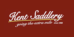 Kent Saddlery Logo - Stanthorpe & Granite Belt Chamber of Commerce