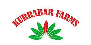 Kurrabar Farms  Logo - Stanthorpe & Granite Belt Chamber of Commerce