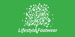 Lifestyle Footwear Logo - Stanthorpe & Granite Belt Chamber of Commerce