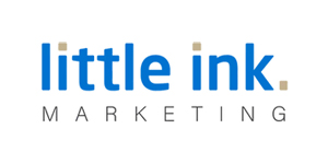 Little Ink Marketing Logo - Stanthorpe & Granite Belt Chamber of Commerce
