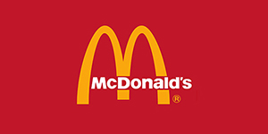 McDonalds Restaurant  Logo - Stanthorpe & Granite Belt Chamber of Commerce