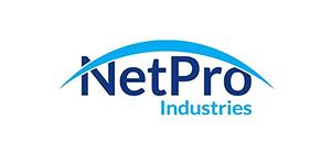 NetPro  Logo - Stanthorpe & Granite Belt Chamber of Commerce