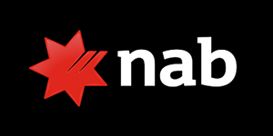 National Australia Bank Logo - Stanthorpe & Granite Belt Chamber of Commerce