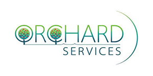Orchard Services  Logo - Stanthorpe & Granite Belt Chamber of Commerce