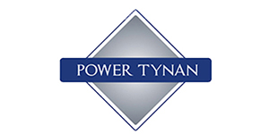 Power Tynan Logo - Stanthorpe & Granite Belt Chamber of Commerce