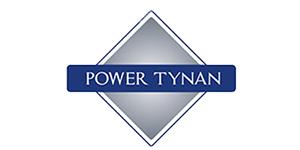 Power Tynan Logo - Stanthorpe & Granite Belt Chamber of Commerce
