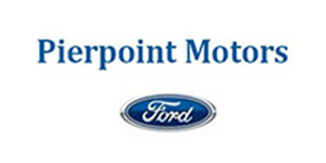 Pierpoint Motors Logo - Stanthorpe & Granite Belt Chamber of Commerce