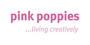 Pink Poppies Logo - Stanthorpe & Granite Belt Chamber of Commerce