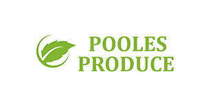Pooles Produce Logo - Stanthorpe & Granite Belt Chamber of Commerce