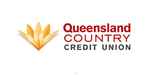 Qld Country Credit Union Logo - Stanthorpe & Granite Belt Chamber of Commerce