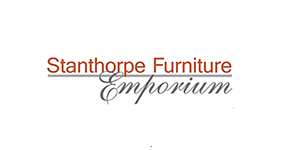Stanthorpe Furniture Emporium Logo - Stanthorpe & Granite Belt Chamber of Commerce