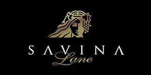 Savina Lane Wines Logo - Stanthorpe & Granite Belt Chamber of Commerce