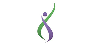Southern Downs Counselling and Psychotherapy Logo - Stanthorpe & Granite Belt Chamber of Commerce