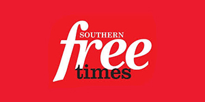 Southern Free Times Logo - Stanthorpe & Granite Belt Chamber of Commerce