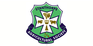 Stanthorpe Agricultural Show Society Logo - Stanthorpe & Granite Belt Chamber of Commerce