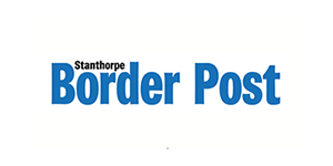 Stanthorpe Border Post Logo - Stanthorpe & Granite Belt Chamber of Commerce