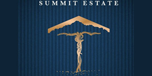 Summit Estate Wines Logo - Stanthorpe & Granite Belt Chamber of Commerce