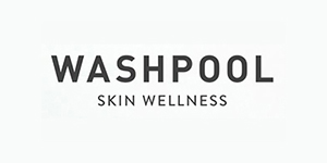 Washpool Farm  Logo - Stanthorpe & Granite Belt Chamber of Commerce