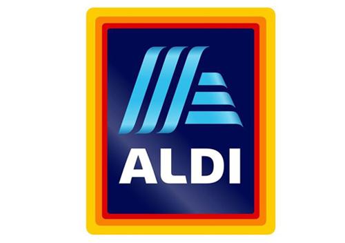 Retail Assistant Logo
