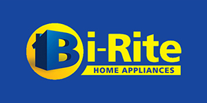 Bi-rite Electrical Logo - Stanthorpe & Granite Belt Chamber of Commerce