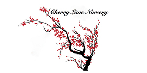 Cherry Lane Nursery Logo - Stanthorpe & Granite Belt Chamber of Commerce