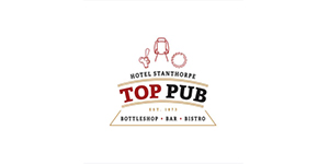 Hotel Stanthorpe Logo - Stanthorpe & Granite Belt Chamber of Commerce