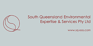 South Queensland Environmental Expertise & Services Pty Ltd Logo - Stanthorpe & Granite Belt Chamber of Commerce