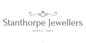 Stanthorpe Jewellers Logo - Stanthorpe & Granite Belt Chamber of Commerce